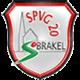 SpVgg Brakel