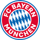 Bayern München II