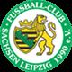 SG Sachsen Leipzig U19