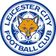 Leicester City (R)