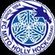 Mito HollyHock