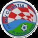 MV Croatia Slavonski Brod