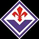 ACF Firenze