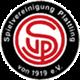 SpVgg Plattling
