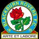 Blackburn Rovers U19