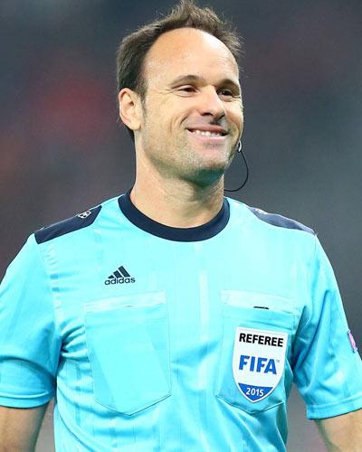 Antonio Mateu Lahoz