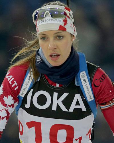 birkeland biathlon