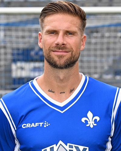 Tobias Kempe