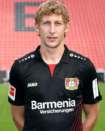 Stefan Kießling