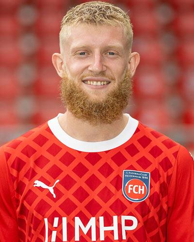 Jan-Niklas Beste