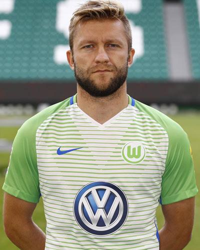J. Blaszczykowski
