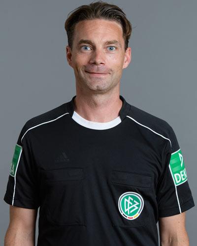 Guido Winkmann
