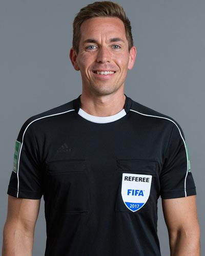 Tobias Stieler