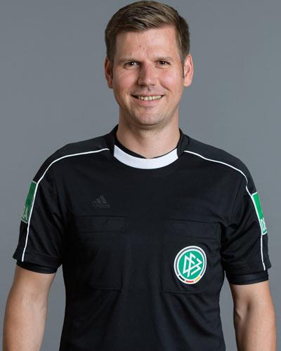 Frank Willenborg