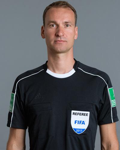 Bastian Dankert