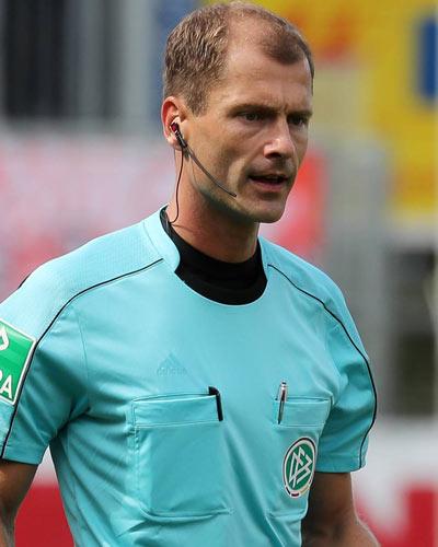René Rohde