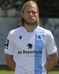 Kristian Böhnlein