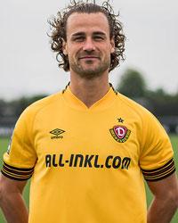 Yannick Stark