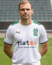 Tony Jantschke