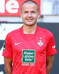 Adam Hloušek