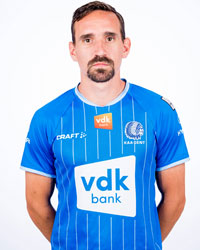 Sven Kums