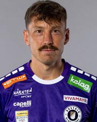 Christopher Wernitznig