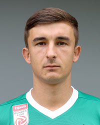 Matej Jelić