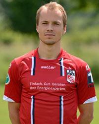 Marius Strangl