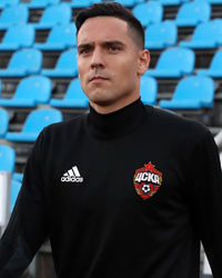 Georgi Milanov