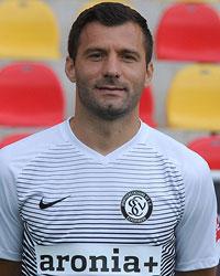 Edmond Kapllani