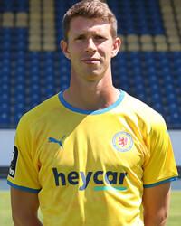Lasse Schlüter