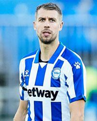 Florian Lejeune