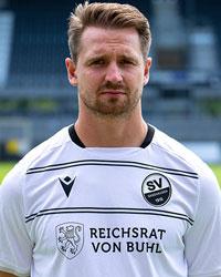 Immanuel Höhn
