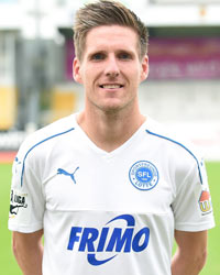 Michael Hohnstedt