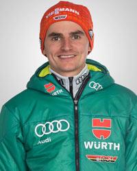 Athlet | Richard Freitag - 213613