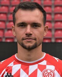 Kevin Stöger