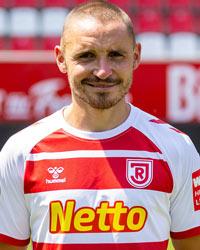 Andreas Geipl