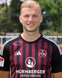 Johannes Geis