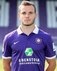Felix Kunert