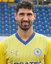 Fabio Kaufmann