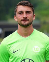 Maximilian Philipp