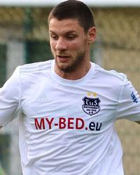 Mattia Maggio