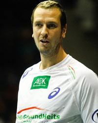 Pascal Hens