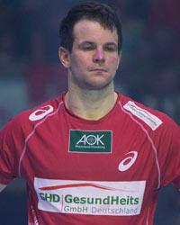 Matthias Flohr