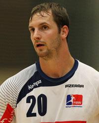 Sascha Ilitsch