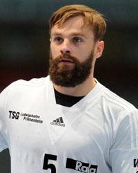 Andrej Kogut