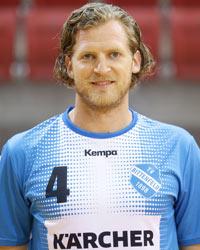 Felix Lobedank