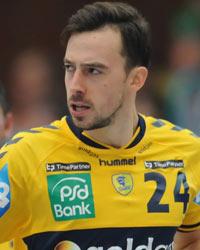 Patrick Groetzki