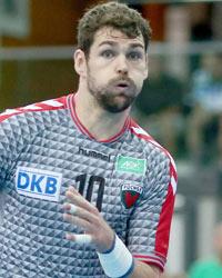 Jakov Gojun