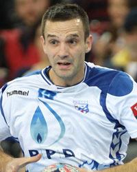 Dobrivoje Marković